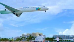 Sint Maarten-1