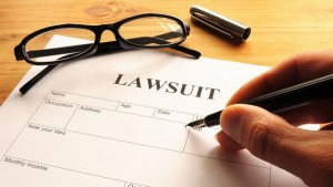 Lawsuit-1