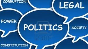 Politics-1