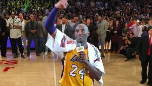 Kobe Bryant-1
