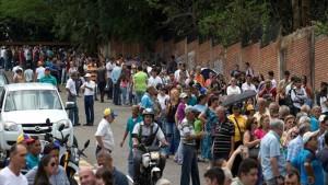venezualans-1