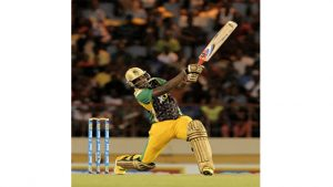Andre Russell-1