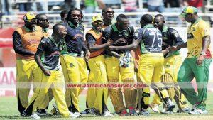 Jamaica Tallawahs-1