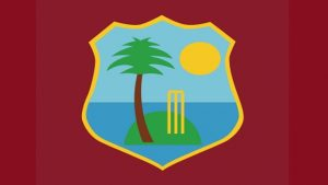 West Indies-1