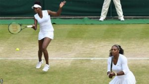 serena and venus-1