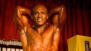 body building 1-1