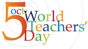 world-teachers-day-1